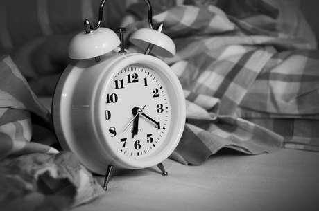 Universitários fizeram experimento em que tiveram que dormir menos do que o ideal