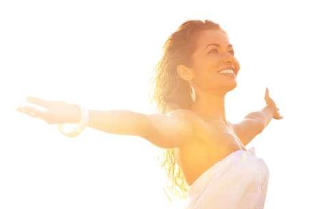 Como proteger o couro cabeludo do sol