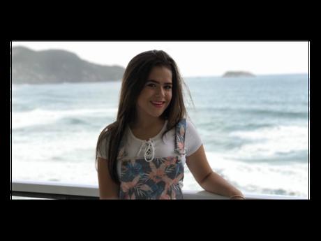 Maisa Silva dá conselhos super válidos sobre a rapidez do tempo em novo vídeo do Youtube