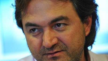 Joesley foi afastado da cúpula da J&F por decisão judicial em março