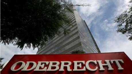 Acordo de delação premiada da Odebrecht atingiu núcleo do governo Temer