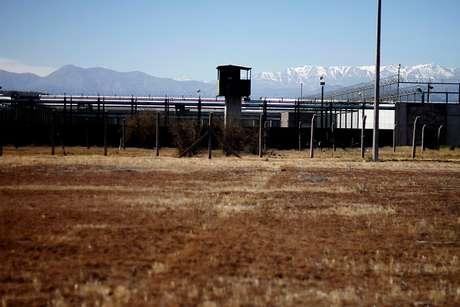 Algunos presos de Punta Peuco recibirían pensiones por