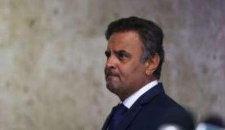 O suplente do senador Aécio Neves pode não assumir o cargo, mesmo com o afastamento do senador de seu cargo