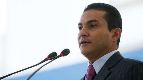 'Informações da delação premiada de Joesley Batista não são verdadeiras', disse ministro da Indústria e presidente do PRB