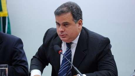 Deputado baiano João Bacelar teria atuado em 'compra' de votos
