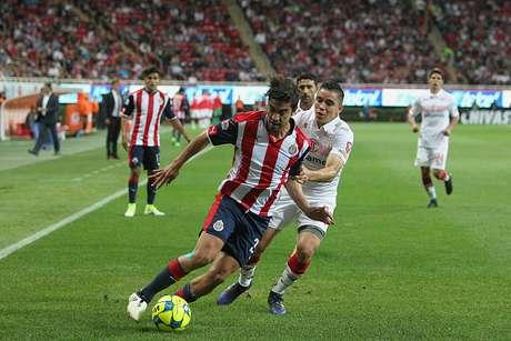 Santander y Pérez Durán, a las semifinales de vuelta