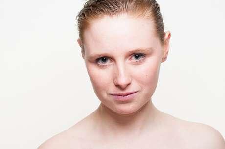 Dá sim para acabar com o excesso de oleosidade do cabelo