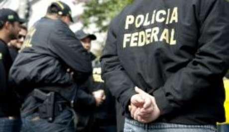Polícia Federal investiga fraudes no Imposto de Renda na Operação Rei Leão
