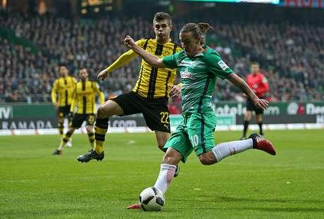 Bundesliga: Conoce quienes jugarán Champions League y descendieron en el torneo alemán