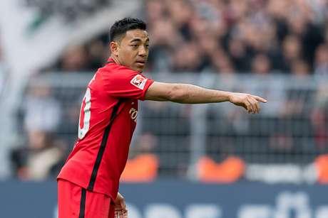 Image Result For Ver En Vivo Borussia Dortmund Vs Eintracht Frankfurt Hoy