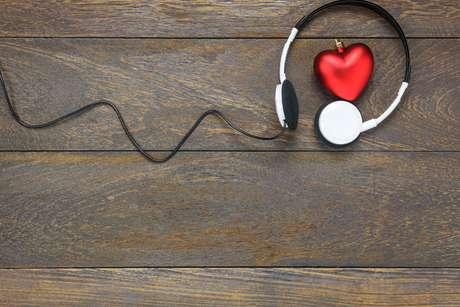 71 das m sicas dos ltimos 50 anos falam sobre amor - Musica anos 50 americana ...