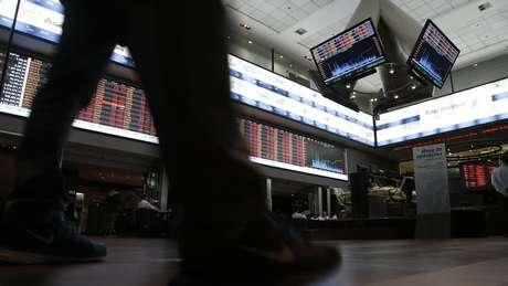 Prefeitos pedem que nova taxa de juros do BNDES não seja votada