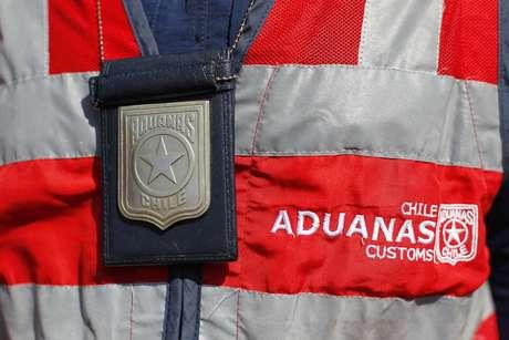 Lo que pedimos para deponer la movilización son garantías — Funcionario de Aduanas