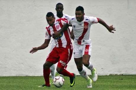 Vice-campeão da Série A em 1985, o Bangu estreou no último fim de semana com vitória na disputa da Série D do Campeonato Brasileiro