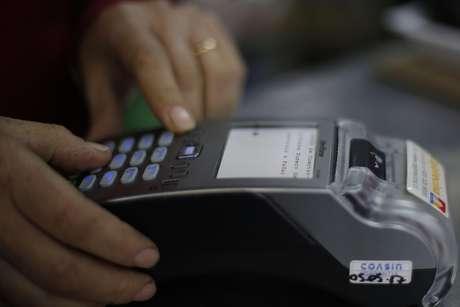 Los bonos Fonasa se podrán pagar en CajaVecina
