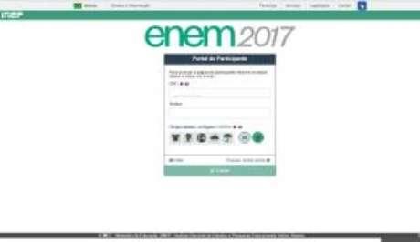 Taxa de inscrição do Enem deve ser paga até esta quarta-feira (24)