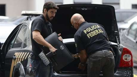 Lava Jato tem sido importante para o Brasil, mas tem algumas incoerências, disse o bispo