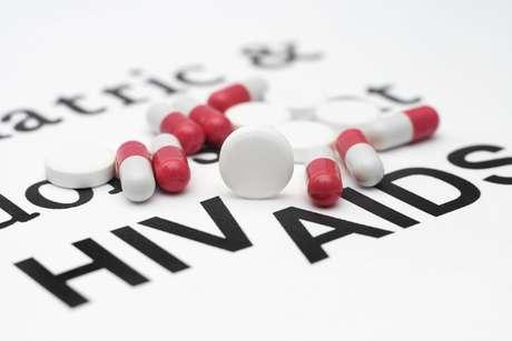 SUS irá oferecer remédio como prevenção ao HIV para populações de risco