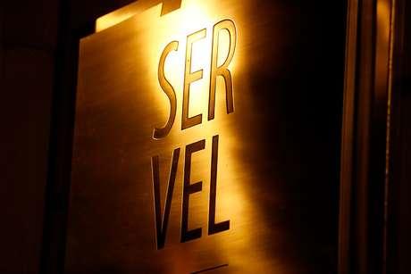Piñera concentra aportes a la campaña con un solo donante — Servel