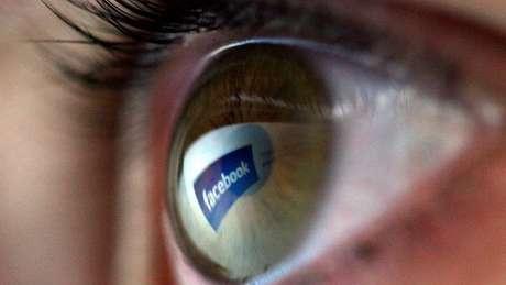 Para especialistas, poder de empresas como o Facebook não tem precedentes