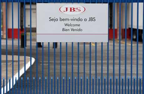A agência ainda citou o acordo de leniência feito pela J&F Investimentos, a controladora do grupo