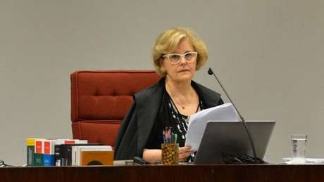 Rosa Weber fez toda sua carreira na Justiça do Trabalho até ser nomeada ao STF em 2011 por Dilma