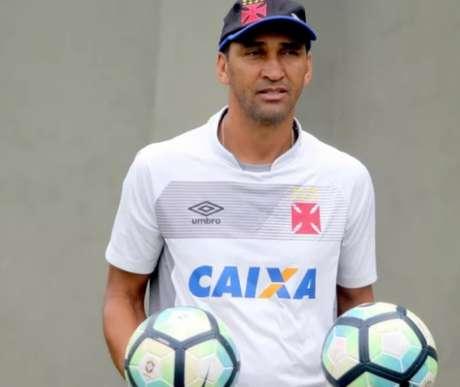 Chance de ouro para jogadores reservas motivam o Corinthians contra o Vasco