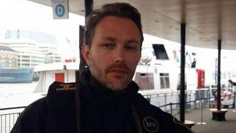 Corpo de oitava vítima do ataque em Londres encontrado no rio
