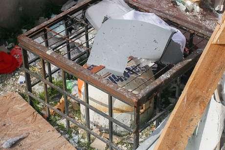 Error en instalación de cocina provocó explosión en Quilpué — SEC