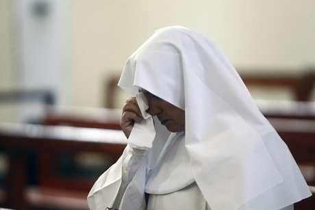Colegio manifestó apoyo a familia de alumno agredido por una monja