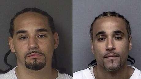 Homem passa 17 preso injustamente após ser confundido com ladrão