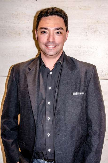 """O médico Cleber Sato conta ainda que, antigamente, para a mulher japonesa, não conseguir dar à luz de parto normal seria como uma """"fraqueza"""""""