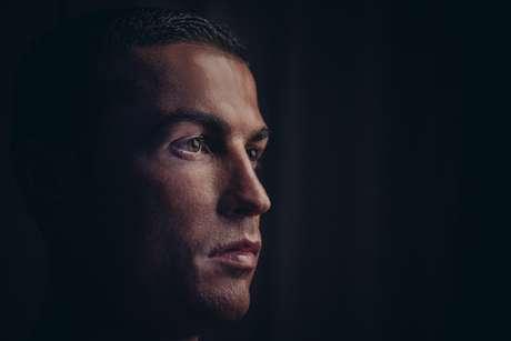 Fiscalía presiona a Cristiano Ronaldo a confesar