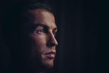Desde Portugal indican que Cristiano Ronaldo no volverá a Madrid