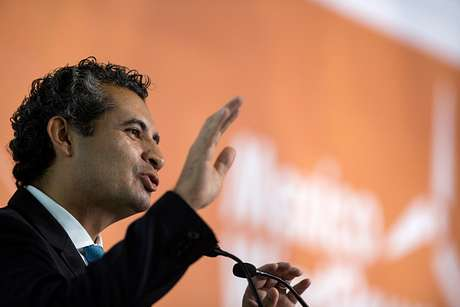 Hasta agosto definen candidato del PRI a la presidencia