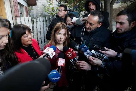 Ministra Pascual valoró sanción del CNTV contra Canal 13: Marca un precedente