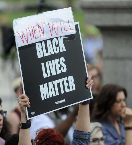 Policial que matou homem negro nos EUA foi absolvido