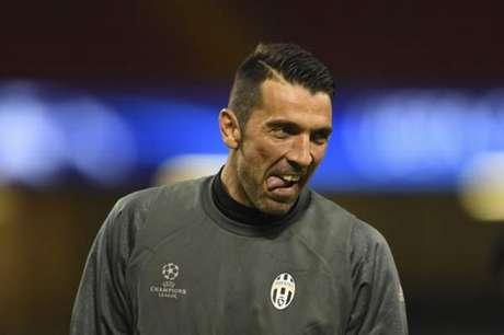 Vice-campeão da Champions com a Juventus, Gianluigi Buffon abre o top-10, com patrimônio de R$ 204 milhões.