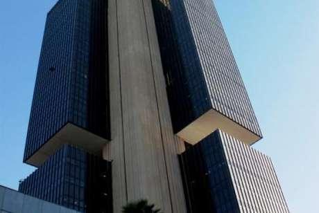 Banco Central divulgou boletim Focus que prevê inflação de 3,64% para este ano