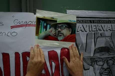 Estado mexicano debe conducir una investigación independiente sobre espionaje: ONU y HRW