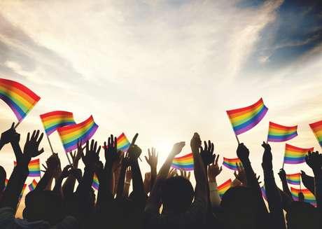 Homossexualidade pode causar 14 anos de prisão na Nigéria