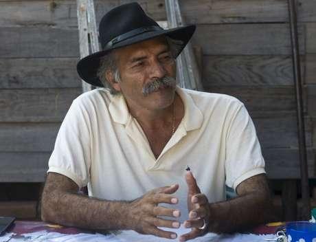 Desmiente Mireles rumor sobre atentado en su contra; 'estoy muy bien', asegura
