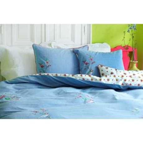 df7d5ad57d Como escolher pelas melhores roupas de cama