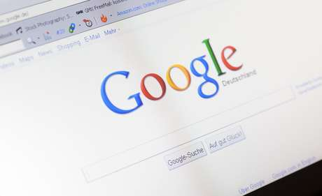 Comissão Europeia se prepara para aplicar multa recorde a Google