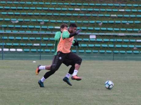 CBF confirma jogo do Coritiba para a Vila Capanema