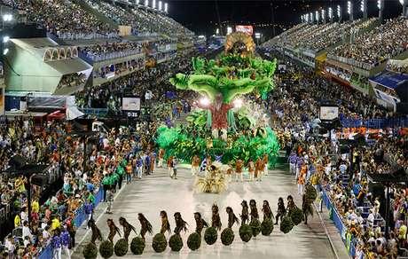 Prefeito do Rio de Janeiro garante que o Carnaval acontecerá
