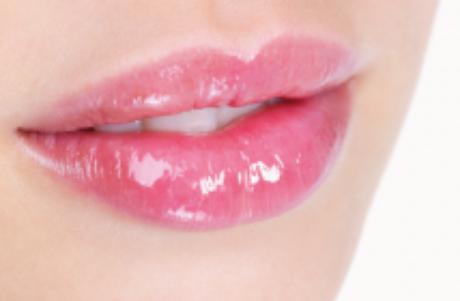 Abuse de las vitaminas A y E, ellas son las dos de las principales responsables de la salud de tus labios.