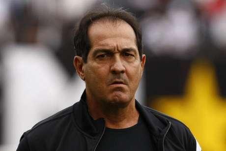 Em sua última passagem pelo São Paulo, Muricy Ramalho comandou o time de setembro de 2013 a abril de 2015