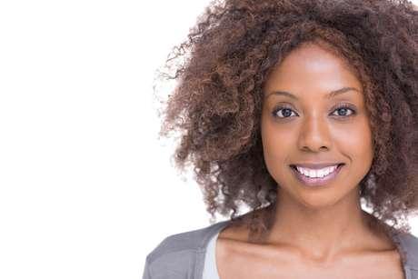 O shampoo e o condicionador são essenciais para um cabelo estonteante