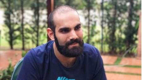Publicitário Lucas Raniel diz ter sido alvo de falsos boatos de transmissão intencional do HIV